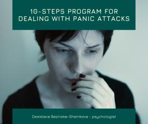 panic-attacks-bezinska-psychologist