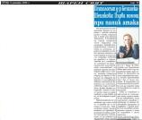 struma-news-Desislava-Bezinska-psiholog